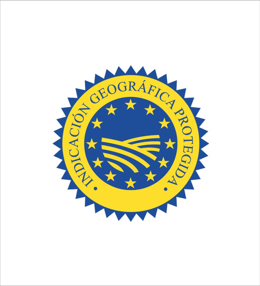 Marcas o sellos de calidad en alimentación